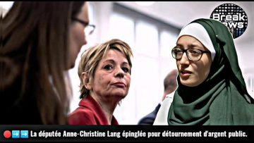 anne-christine-lang-epinglee-pou