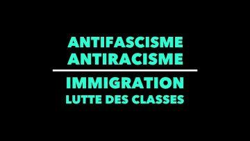 antifascisme-antiracisme-et-immi