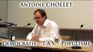 antoine-chollet-democratie-t-a-s