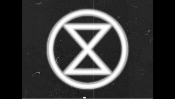 appel-18-juin-extinction-rebelli