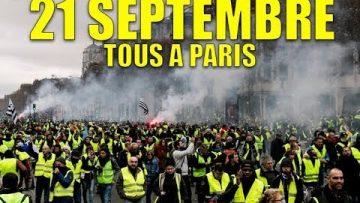 appel-21-septembre-tous-a-paris