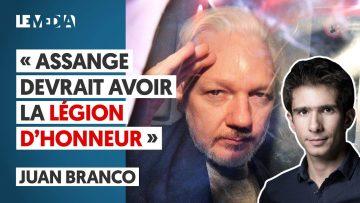 assange-media
