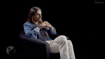 aurelien-barrau-interview-sur-th
