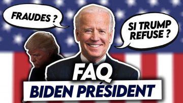 biden-president-clarification-su