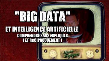 big-data-et-intelligence-artific
