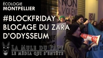 blockfriday-blocage-du-zara-dody