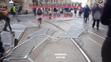 bordeaux-acte-50-revolution
