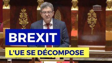brexit-lunion-europeenne-se-deco