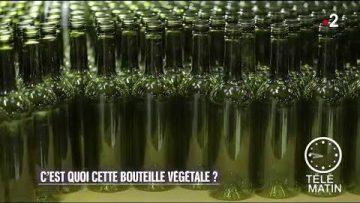 ca-existe-les-bouteilles-en-plas