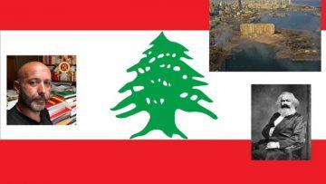 capitalisme-du-desastre-au-liban