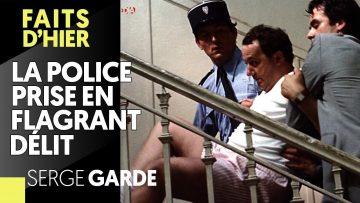 casseurs-la-police-prise-en-flag