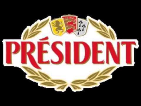 Chanson parodique à l'attention du Président de la République