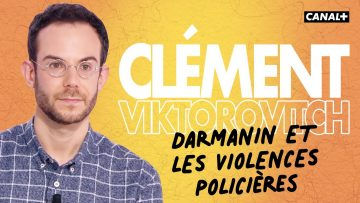 clement-viktorovitch-darmanin-et