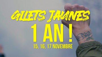 clip-1-an-des-gj-151617-novembre