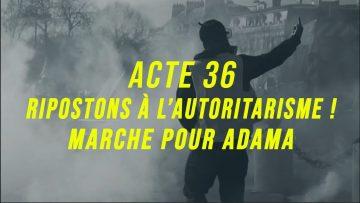 clip-acte-36-ripostons-a-lautori