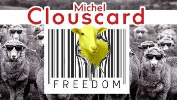 clouscard-1