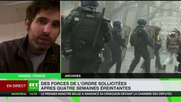 colere-des-policiers-monsieur-ma