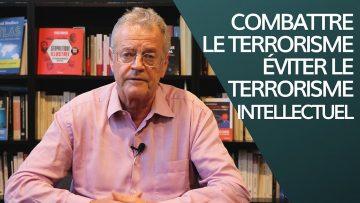 combattre-le-terrorisme-et-evite