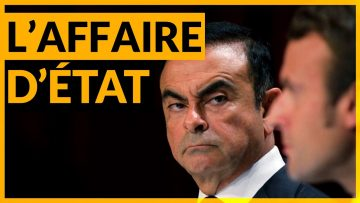 comment-carlos-ghosn-a-ete-trahi