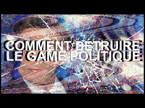 comment-detruire-le-game-politiq