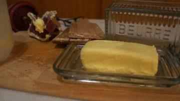 comment-faire-du-beurre-maison