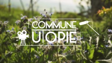commune-utopie-mozaik