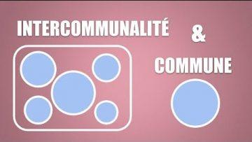 communes-et-intercommunalites-co