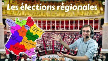 comprendre-les-elections-regiona
