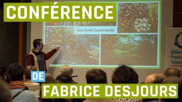 conference-sur-le-jardin-foret-d