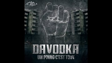davodka-echelle-sociale-audio-of