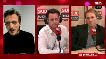 debat-louis-fouche-martin-blachi-1