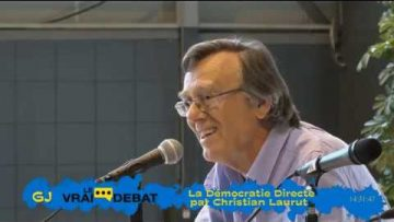 democratie-directe-vs-ric-christ-1