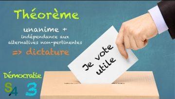 democratie3