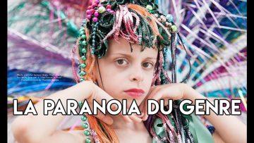 desmond-lenfant-gender-fluid-ana