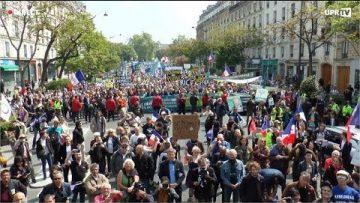 direct-a-paris-grande-manifestat