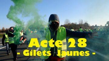 direct-gilets-jaunes-acte-28-par