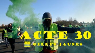 direct-gilets-jaunes-acte-3o-man