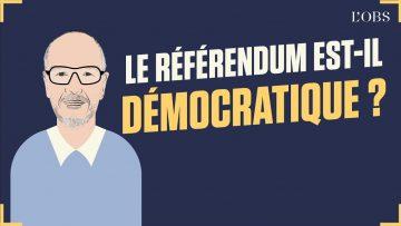 dis-oncle-obs-le-referendum-est