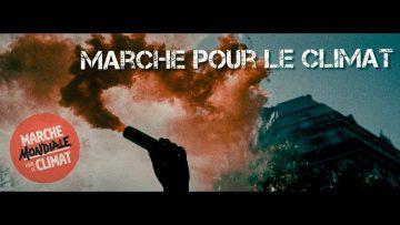 down-of-spring-marche-mondiale-p