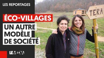 eco-villages-un-autre-modele-de