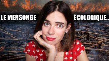 energies-renouvelables-une-arnaq
