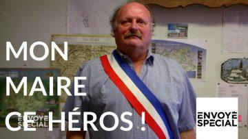 envoye-special-mon-maire-ce-hero
