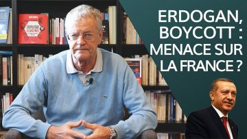 erdogan-boycott-menace-sur-la-fr