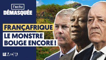 francafrique-le-monstre-bouge-en
