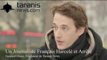 francais-reporter-a-attaque-et-a