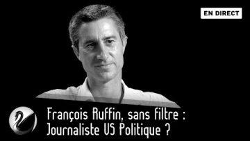 francois-ruffin-sans-filtre-jour