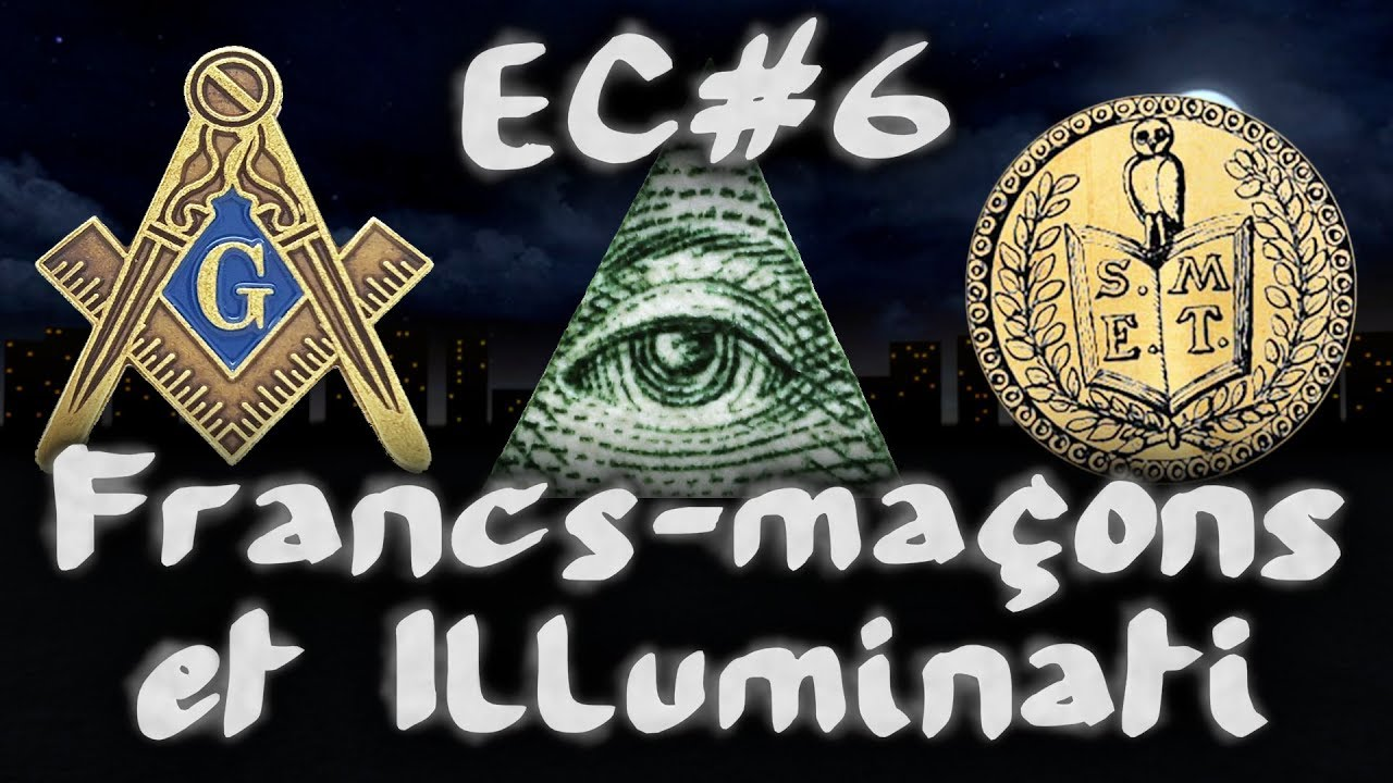 francs-macons-et-illuminati-espr