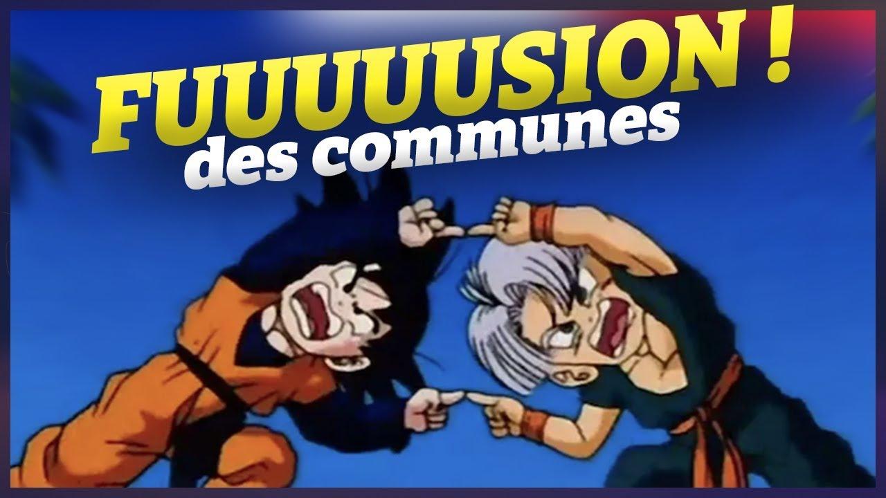 FUUUUSION DES COMMUNES ! – Nos Territoâres