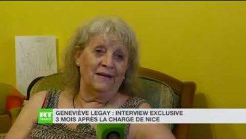 genevieve-legay-interview-exclus