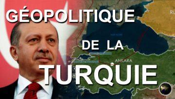 geopolitique-de-la-turquie-en-ca